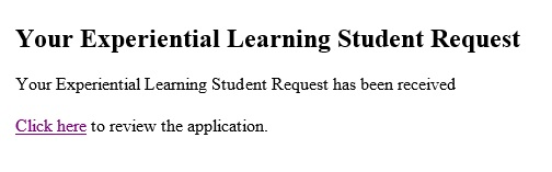 Email-confirm-to-student.jpg